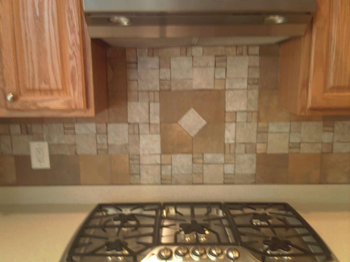 Atlanta Kitchen Tile Backsplashes Ideas Pictures Images Tile Backsplash