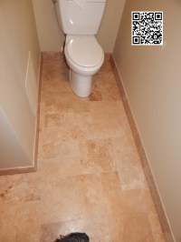 Roswell Ga Bathroom Remodelers. Best Bathroom Remodeling ...