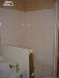 Home Remodeling Roswell Ga