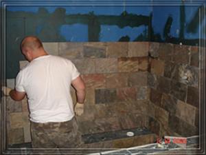 Sandy Springs Ga Bathroom Remodelers Bathroom Remodeling