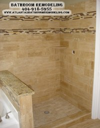 Shower Tile Images, Ideas, Pictures, Photos and More ...