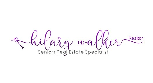 HilarySRES logo