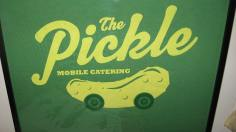 The Pickle