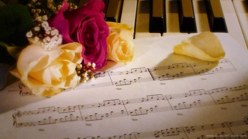 Hire Best Atlanta Wedding Music