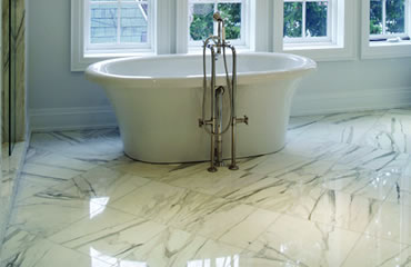 Marble Granite  Tile Cleaning Polishing Restoration Atlanta GA