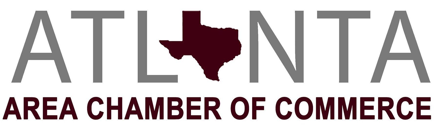 Logo for Atlanta Area Chamber of Commerce