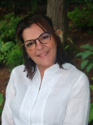 Janie Mills