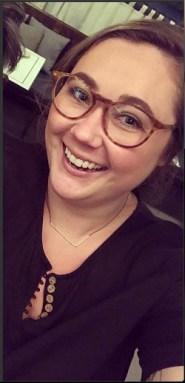 Lauren Bieker