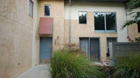 lofts-in-atlanta-arizona-lofts-community-30307-13