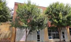 lofts-in-atlanta-arizona-lofts-community-30307-19