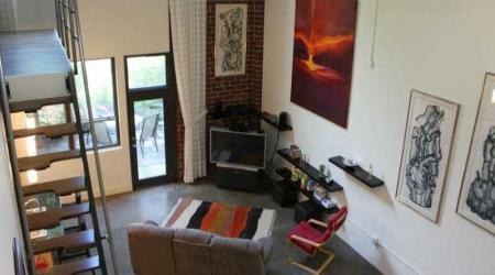 lofts-in-atlanta-arizona-lofts-community-30307-23