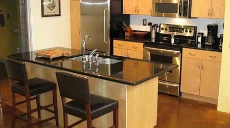 lofts-in-atlanta-arizona-lofts-community-30307-27