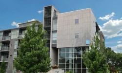 lofts-in-atlanta-arizona-lofts-community-30307-31