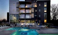 lofts-in-atlanta-arizona-lofts-community-30307-37