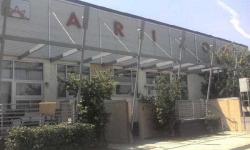 lofts-in-atlanta-arizona-lofts-community-30307-50
