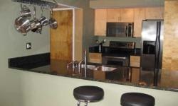 lofts-in-atlanta-arizona-lofts-community-30307-75