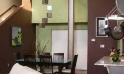 lofts-in-atlanta-arizona-lofts-community-30307-76