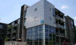 lofts-in-atlanta-arizona-lofts-community-30307-82