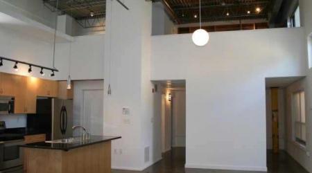 lofts-in-atlanta-arizona-lofts-community-30307-88