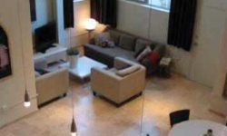 lofts-in-atlanta-arizona-lofts-community-30307-93
