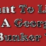 Do you want to live in a Bunker? | ON MAIN-Georgia RE/MAX