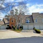 Brooke Ridge Living In Dunwoody GA