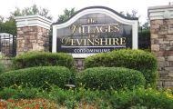 The Villages Of Devinshire Condos Of Alpharetta | North Atlanta Homes-Real Estate-Georgia MLS
