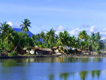 Indonesia  Asia meridionaleorientale  Asia  Paesi  Home  Unimondo Atlante On Line