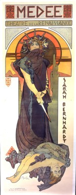 medea-1898