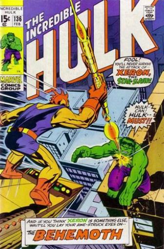Incredible_Hulk_Vol_1_136