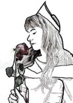 vera_principessa_by_poor_poet-d87ej84