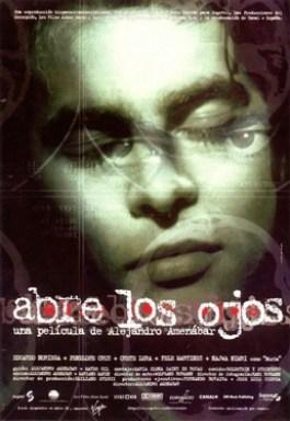Abre_los_ojos_movie
