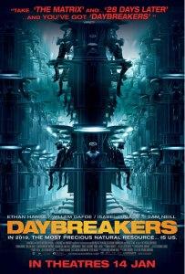 Daybreakers-posterweb