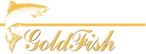 marcas_goldfish