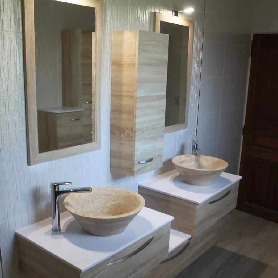 Meuble Salle De Bain Design Contemporain meuble salle de bain design contemporain - novocom.top