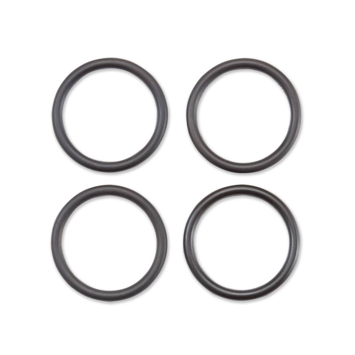 Alliant Power Ap High Pressure Oil Rail Seal Kit