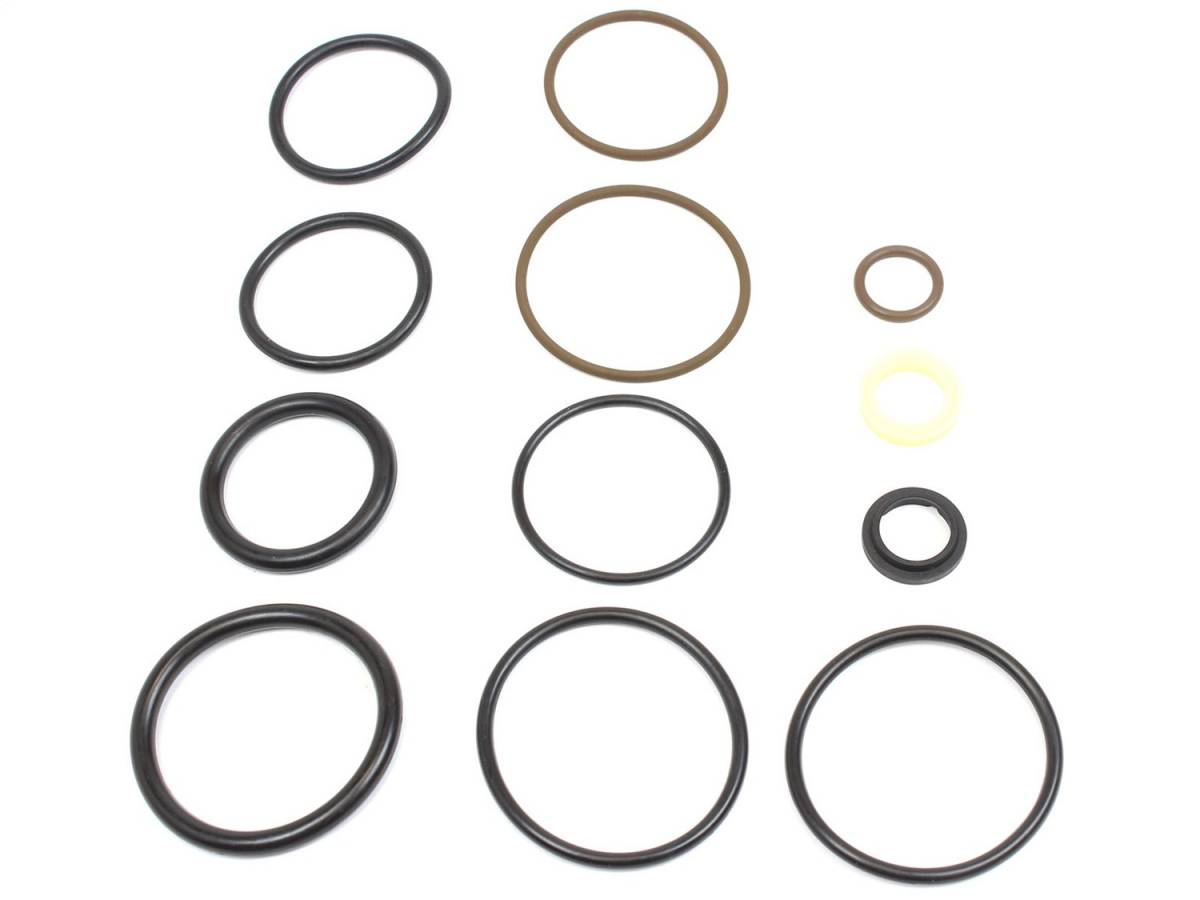Afe Filters Sp30 Sway A Way Seal Kit For 2 0 Shock W