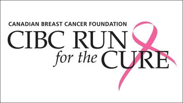 Image result for run for the cure