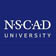 Help shape NSCAD University's future as a dynamic, visionary, and progressive leader in fine arts education!