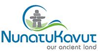 NunatuKavut-logo
