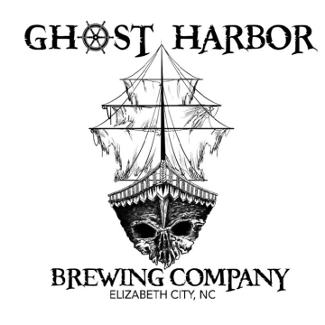 GhostHarborBrewing