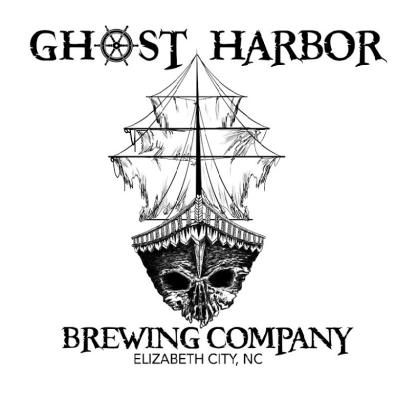 GhostHarborBrewing