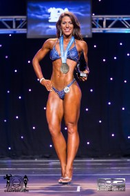 I-Samantha Lowe Figure B Winner