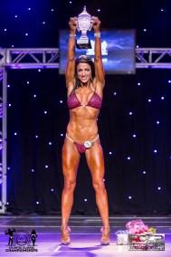 Overall Bikini Jessie Lynn Ellsworth