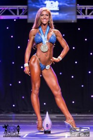 P-Ashley Daley Bikini D Winner