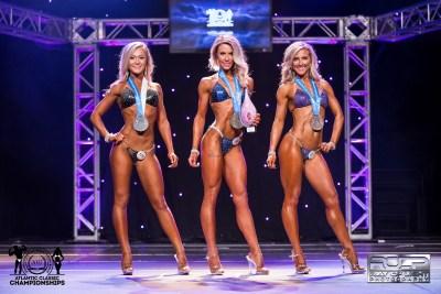 T-Bikini A Top 3