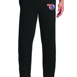 SAHS Band Pants