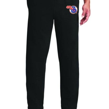 SAHS-Band-Pants