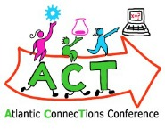 Atlantic Connections Conference
