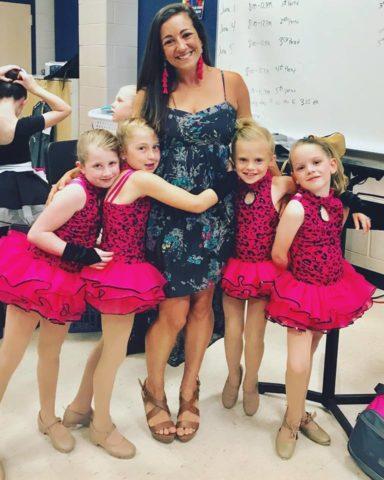 atlantic-dance-recital-2018-2